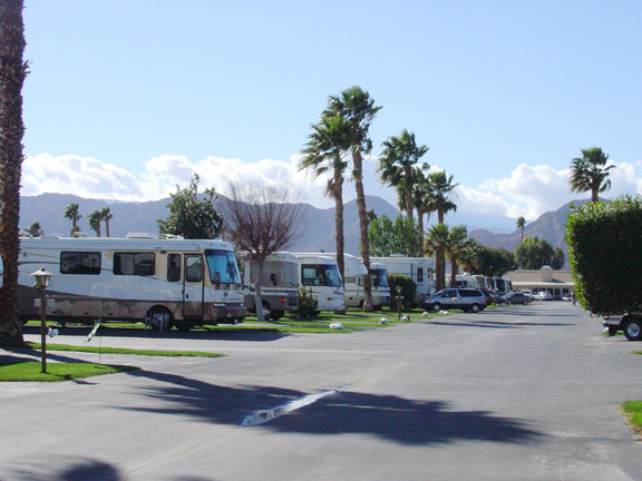 Photos of Indian Wells RV Resort (Carefree Resort) - PHOTOS on apache mobile homes, mobile mobile homes, sierra vista mobile homes, holiday mobile homes, miami mobile homes, superior mobile homes, taylor mobile homes, parks mobile homes,